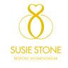 Susie Stone